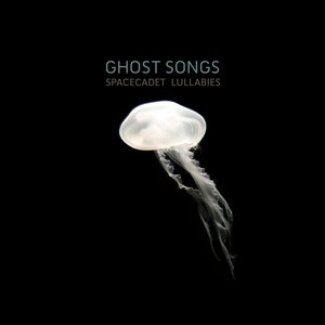 Image for 'Ghost Songs'