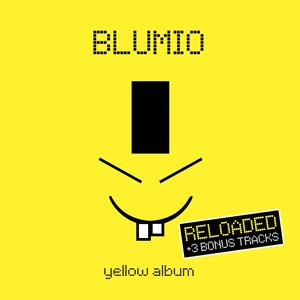 Image for 'Yellow Album Reloaded'