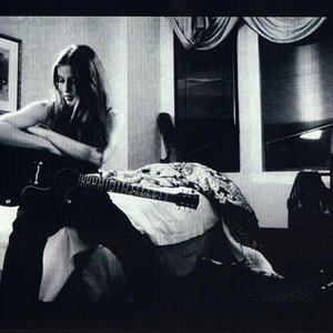 Imagem de 'Stacy Wilde'