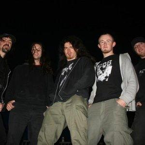 Image for 'Bonesaw'