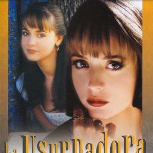 Image for 'La Usurpadora'