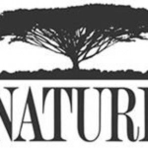Image for 'NATURE | PBS'
