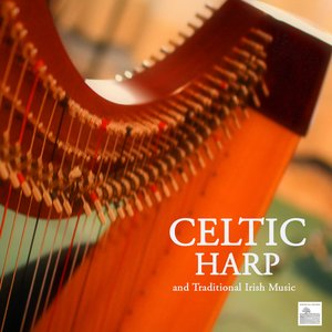 Image for 'Celtic Harp and Traditional Irish Music'