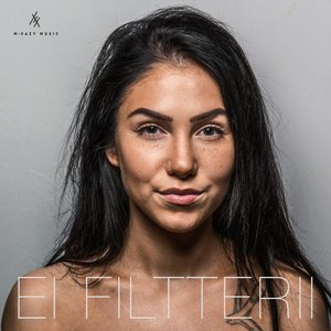 Image for 'Ei Filtterii'