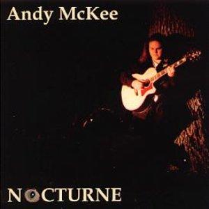 Image pour 'Nocturne'