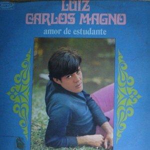 Image for 'Amor De Estudante'