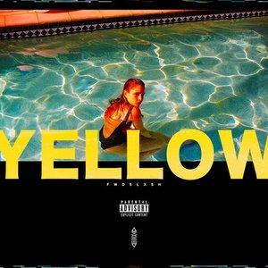 Bild för 'Yellow'