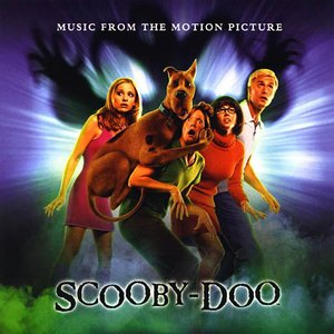 Image for 'Scooby Doo, Where Are You?'