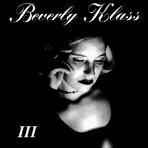Image for 'Beverly Klass'