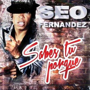 Image for 'Sabes Tu Porque'