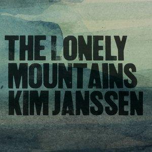 Bild für 'The Lonely Mountains'