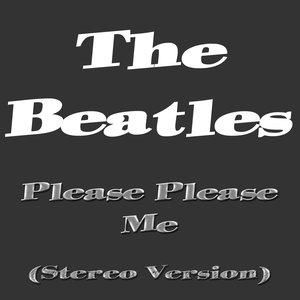 Bild für 'Please Please Me (Stereo Version)'