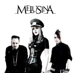 Image for 'Melusina'