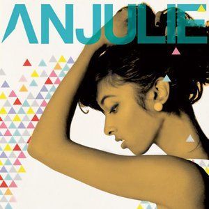 Image for 'Anjulie'