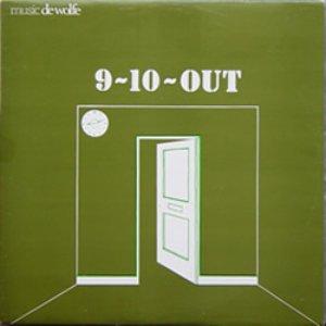 Immagine per '9 - 10 - Out'