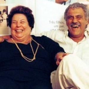 Image for 'Nana & Danilo Caymmi'