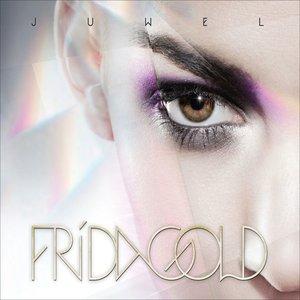 Image pour 'Juwel (Deluxe Version)'