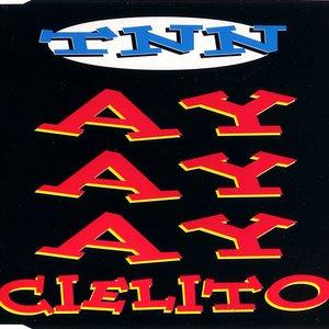 Imagem de 'Ayayay Cielito'