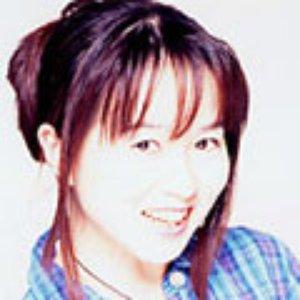 Image for '喜緑江美里(白鳥由里)'