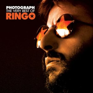 Image for 'Photograph: The Very Best of Ringo Starr'