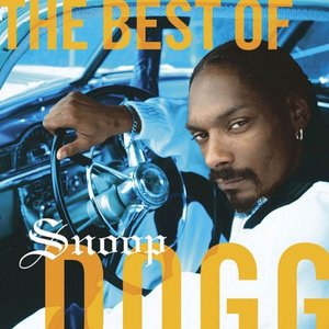 Imagem de 'The Best Of Snoop Dogg'