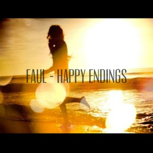 Image for 'Happy Endings'