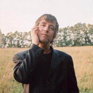 Bild für 'Jonathan Kane'