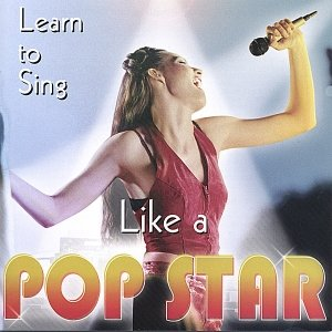 Image for 'Learn To Sing Like A Popstar'