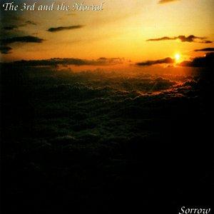 Imagen de 'Sorrow'