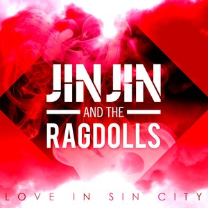 Image for 'Love in Sin City'