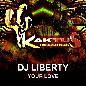 Image for 'Your Love (Remix)'