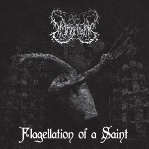 Image for 'Flagellation of a Saint'