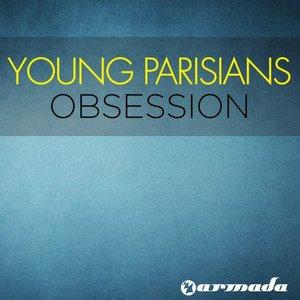Immagine per 'Obsession'