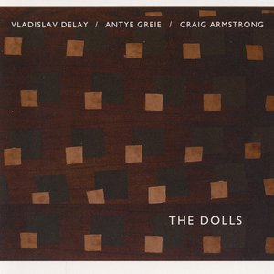 Image for 'The Dolls'