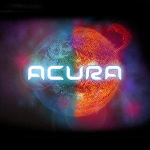 Image for 'Acura'