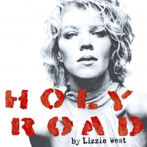 Image for 'Holy Road: Freedom Songs'