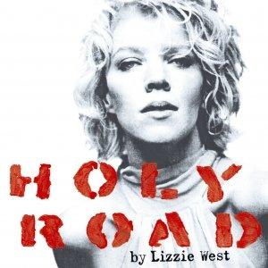 Imagen de 'Holy Road'