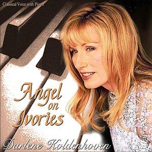 Imagen de 'Angel on Ivories'