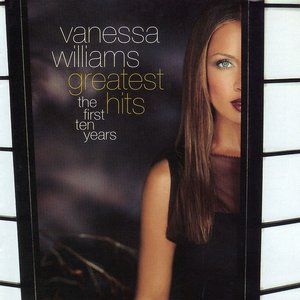Image for 'Greatest Hits The First Ten Years'