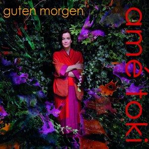 Image for 'Guten Morgen'