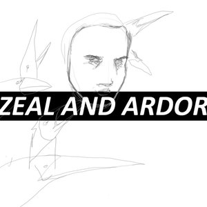 Image for 'Zeal and Ardor'