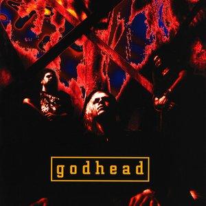 Bild für 'Godhead'
