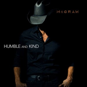 Image for 'Humble And Kind'