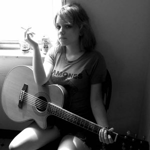 Immagine per 'Lydia Loveless'