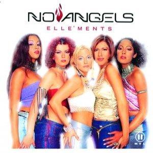 Image for 'Elle'ments - Das Karaoke Album'