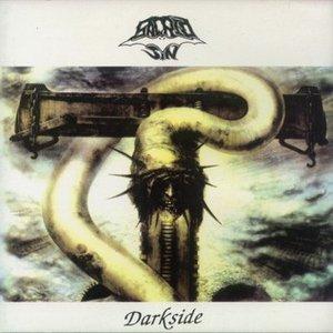 Image for 'DarkSide'