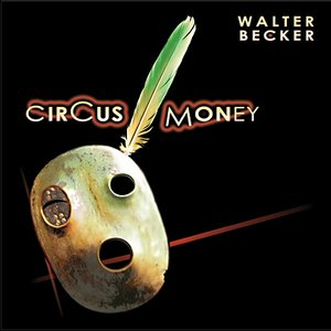 Image for 'Circus Money'