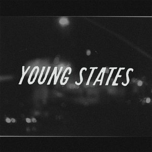 Image for 'Young States'