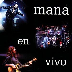 Image for 'Refrigador (vivo)'
