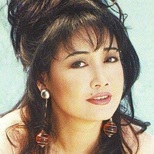 Image for 'Thanh Lan'